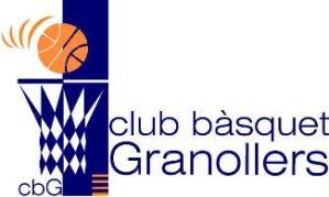 CLUB BASQUET GRANOLLERS