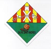 APA COL·LEGI SAGRADA FAMILIA DEL PATRONAT CASA ASIL DE SANT ANDREU (SA.FA)