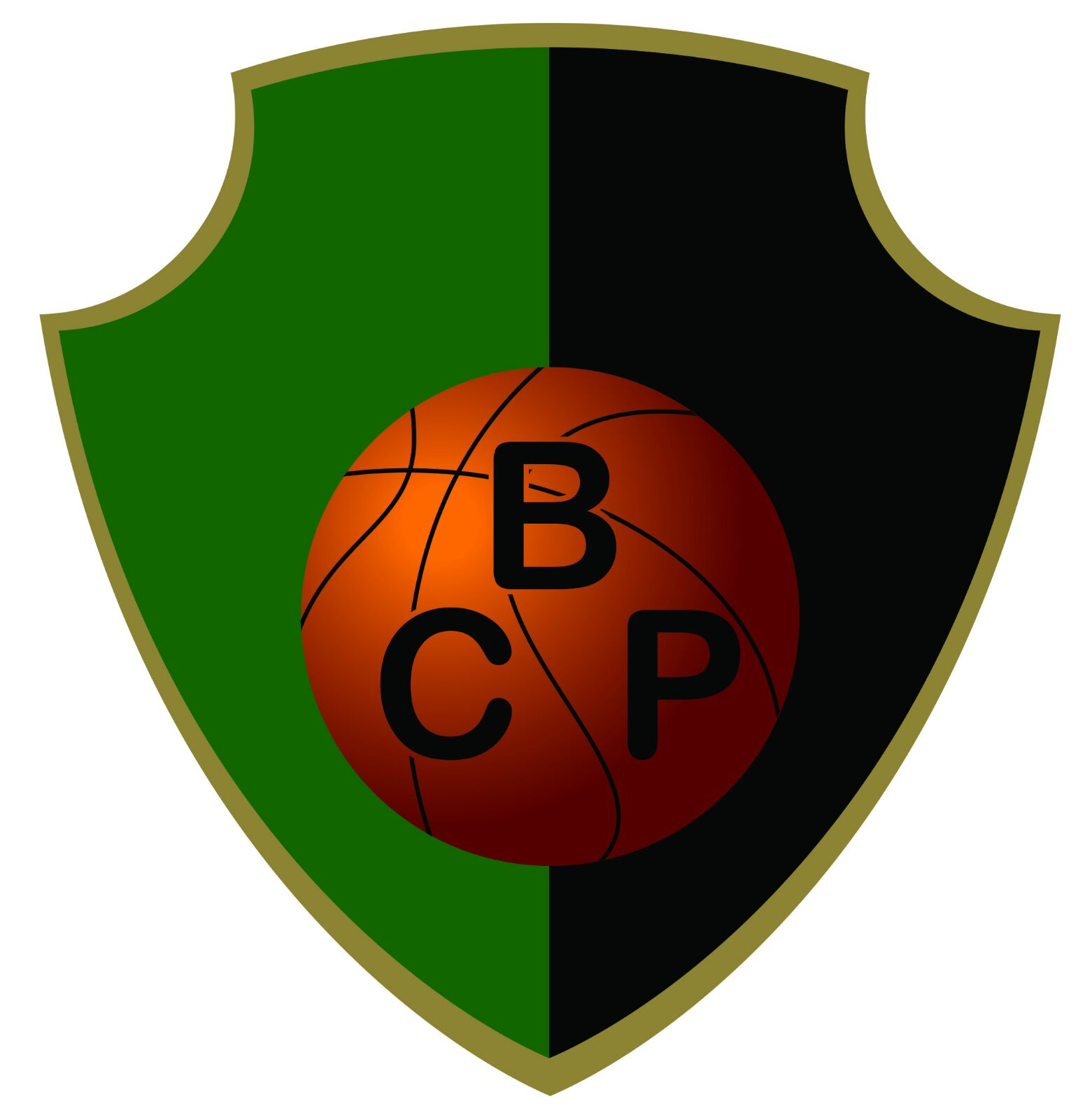 CLUB BASQUET PEDAGOGIUM