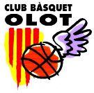 CLUB BASQUET OLOT