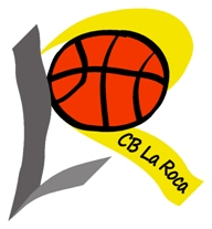 CLUB BASQUET LA ROCA