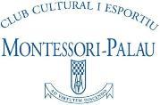 CLUB CULTURAL ESPORTIU MONTESSORI PALAU