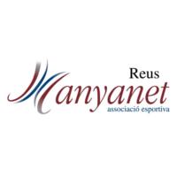 ASSOCIACIÓ ESPORTIVA PARE MANYANET