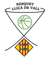 CLUB BASQUET DE LLIÇA DE VALL