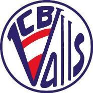 CLUB BASQUET VALLS
