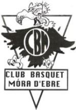 CLUB BASQUET MORA D'EBRE