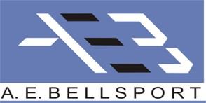 A.E. BELLSPORT