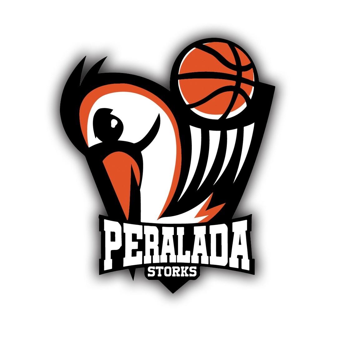 CLUB BÀSQUET ALBERA-PERALADA