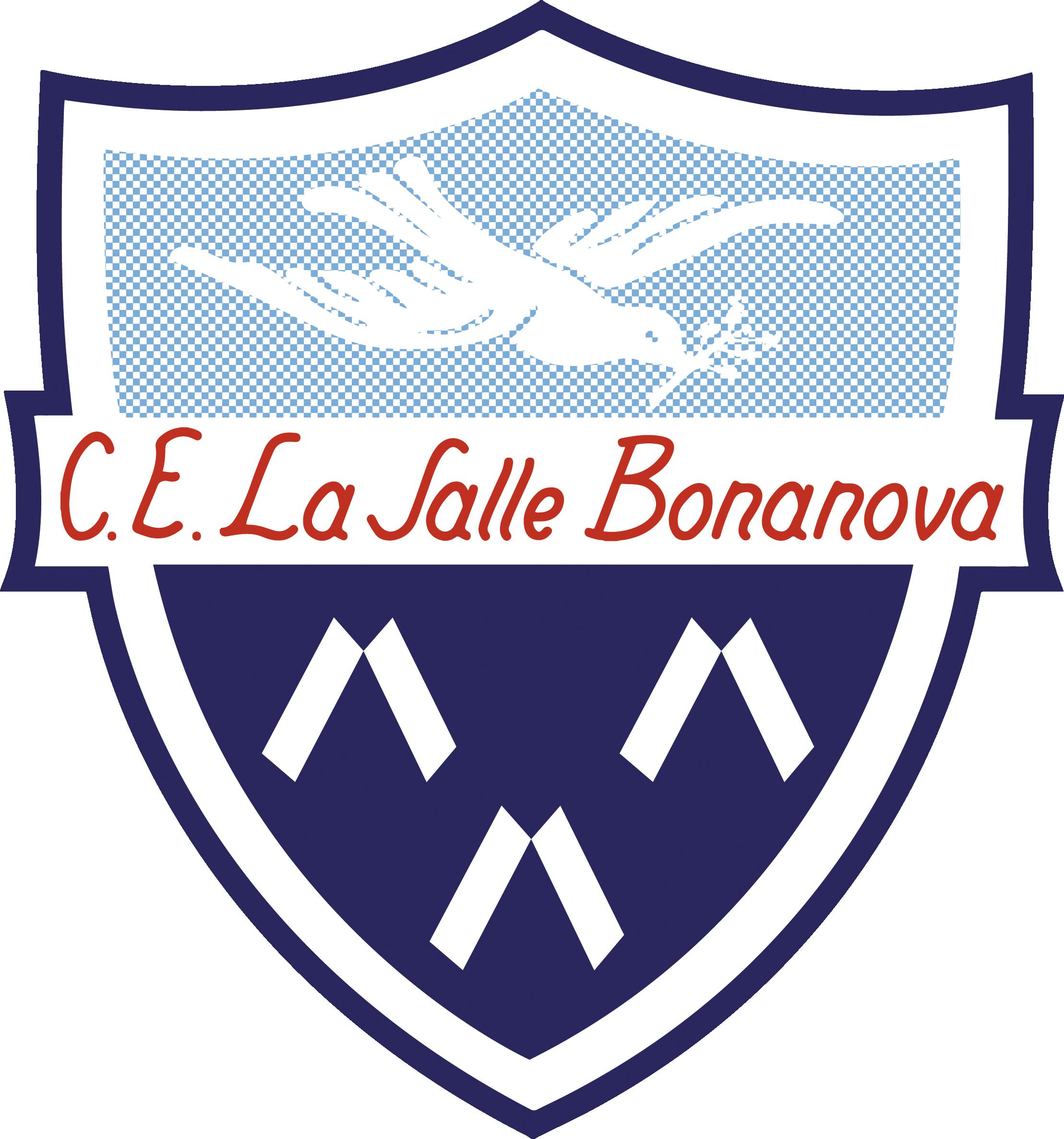 CLUB ESPORTIU  LA SALLE BONANOVA