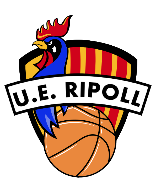 CLUB UNIÓ ESPORTIVA RIPOLL