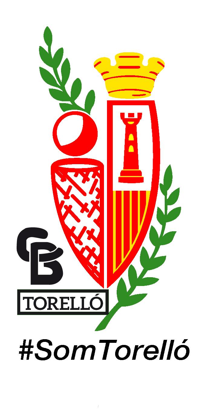 CLUB BASQUET TORELLO