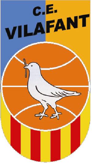 CLUB ESPORTIU VILAFANT