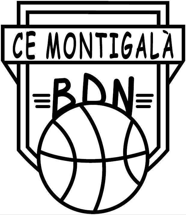 CLUB ESPORTIU MONTIGALÀ-BADALONA