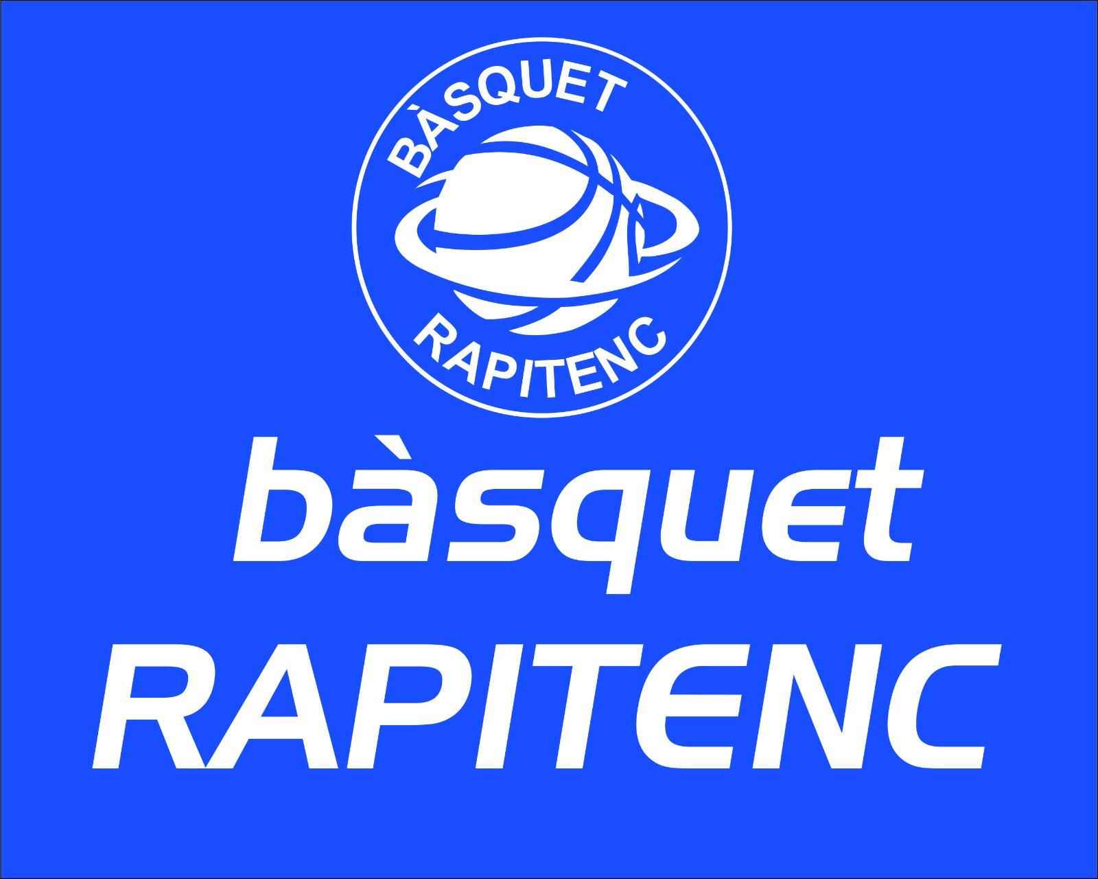 CLUB BASQUET RAPITENC DELS ALFACS
