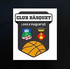 CLUB BASQUET LLIVIA