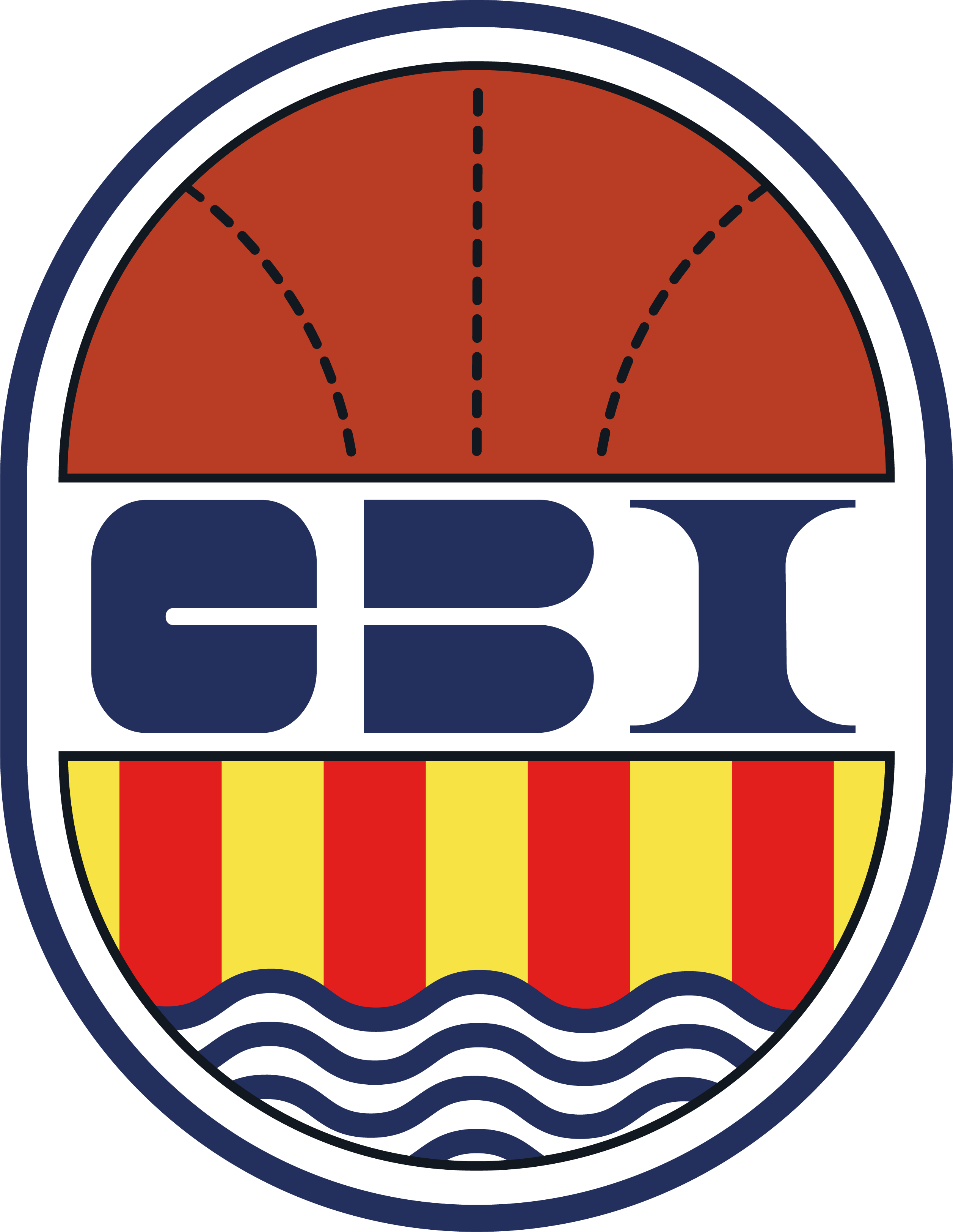 CLUB BASQUET IGUALADA