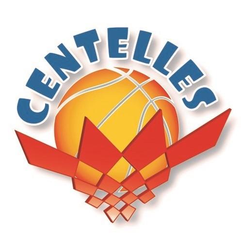 CLUB DE BASQUET CENTELLES