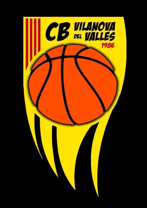 CLUB DE BASQUET VILANOVA DEL VALLES