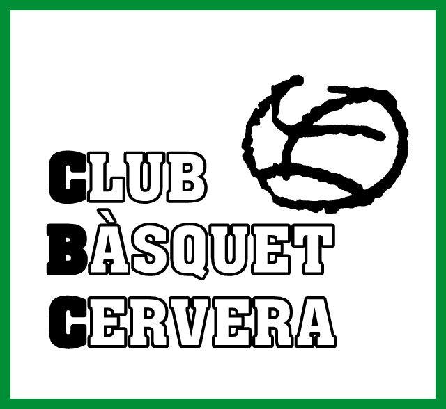 CLUB BASQUET CERVERA