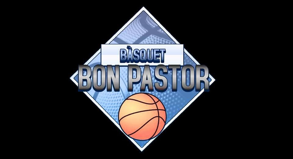 CLUB BASQUETBOL BON PASTOR