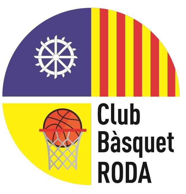 CLUB BASQUET RODA