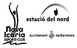 Escola de Bàsquet Nacho Solazabal