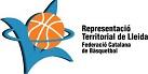 Campionats Territorials, Fases Finals i Copa Federació RT Lleida 2016-17