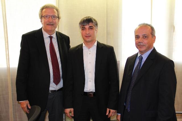 La Federació Catalana de Basquetbol i lagència Newcounsel arriben a un acord de col·laboració