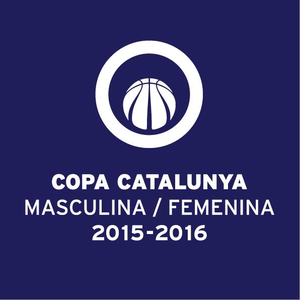 Prèvia Jornada 14 - Copa Catalunya Femenina