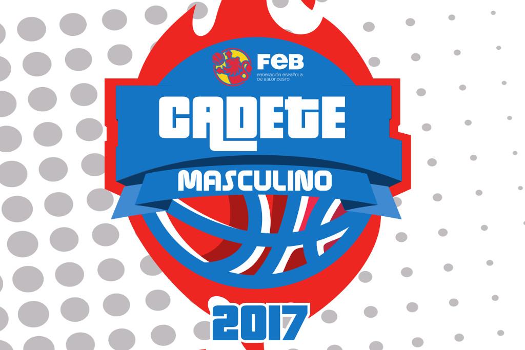 Campionat d'Espanya de clubs Cadet Masc. (Lleida i Torrefarrera)