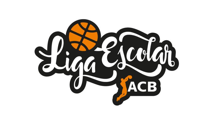 Punt i final a la 1a edició de la Lliga Escolar ACB amb una emocionant i festiva darrera jornada
