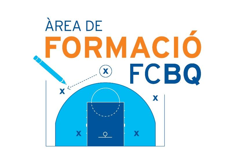 Dilluns 1 de maig, nous tallers de formació per a entrenadors a Girona