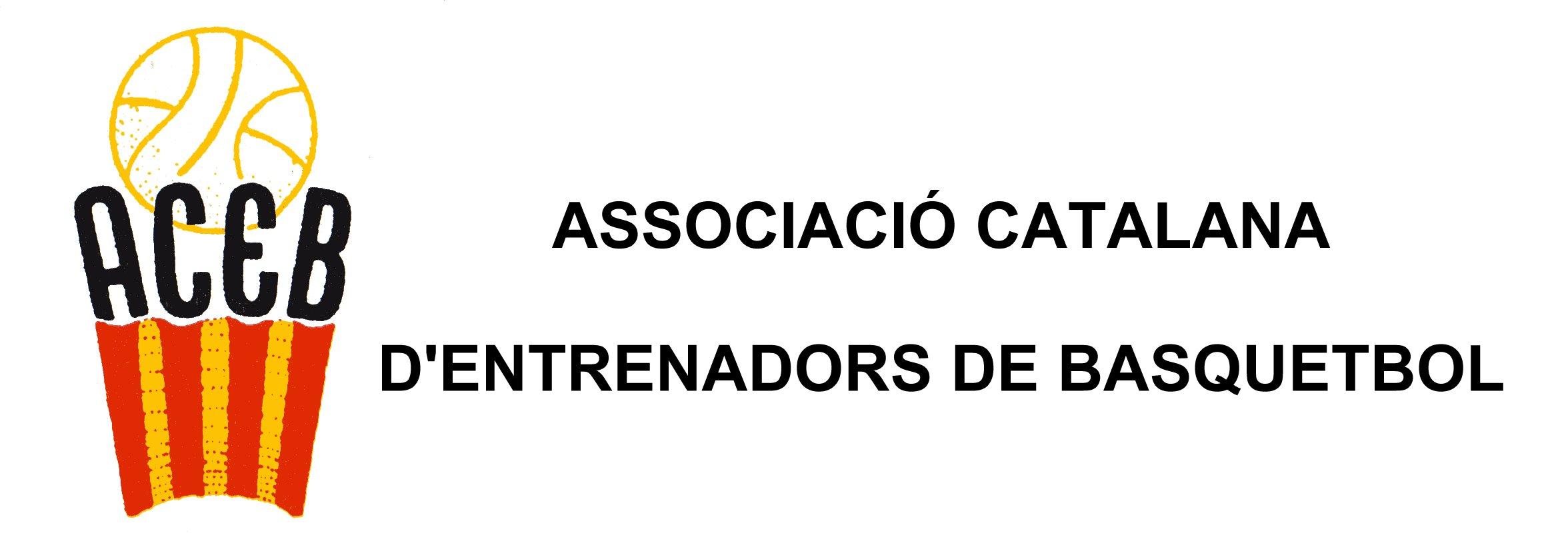 Clínic ACEB - 33è Torneig BBVA (Sant Julià de Vilatorta)