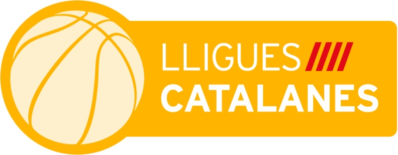 Prèvia Lliga Catalana Femenina (Llançà)