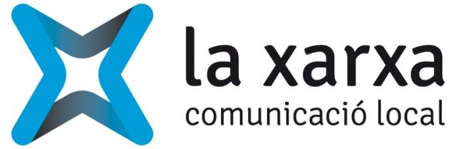 Partit La Xarxa Copa Catalunya Masculina (Mataró)