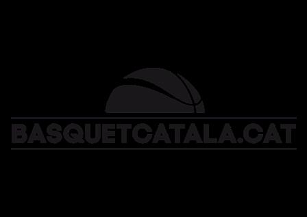 Tàrrega escenari, aquest 22 i 23 dabril, de la Final a Quatre del Campionat de Catalunya Júnior Masculí Preferent