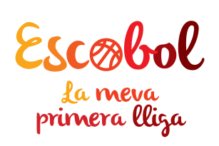 Obertes les inscripcions de lESCOBOL, la lliga de les Escoles de Bàsquet que enguany arriba a la seva 3a edició