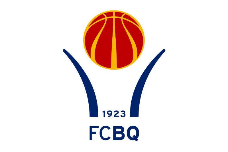 COMUNICAT Federació Catalana de Basquetbol - Suspensió de la jornada