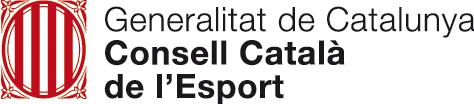 SUBVENCIONS del Consell Català de lEsport