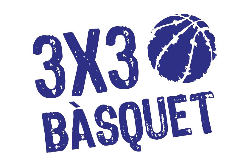 El Masnou acull una Jornada de Promoció del Bàsquet amb competicions, concursos, zona lúdica i bàsquet en cadira de rodes