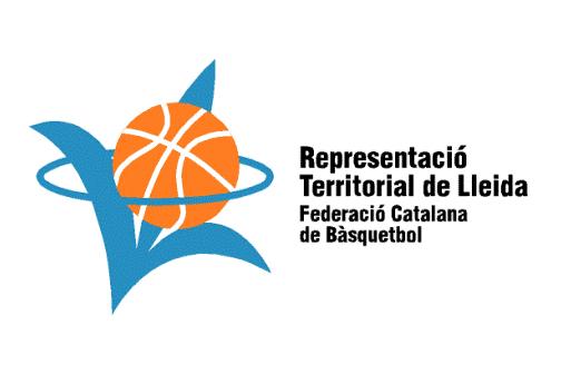 7a Trobada Oberta Escoles de Bàsquet Lleida (Bellvís i Torrefarrera)