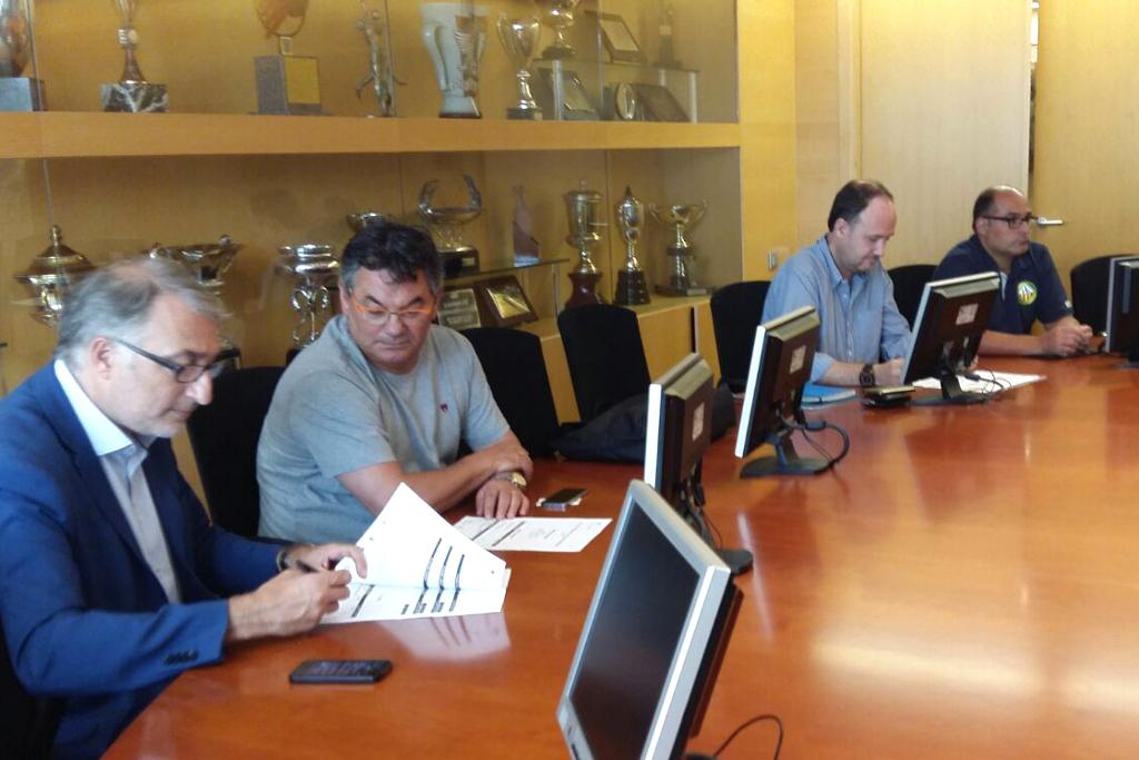 LIMA-HORTA BARCELONA, JOVENTUT LES CORTS, SEGLE XXI i BARÇA CBS seran els protagonistes de la Lliga Catalana Femenina 2