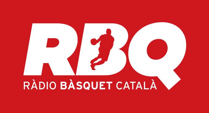 26è programa de Ràdio Bàsquet Català amb la prèvia de la Final a Quatre Júnior Masculí Preferent, el 40è aniversari de lEscola de Bàsquet del CB Cornellà i els Campus destiu de lFCBQ