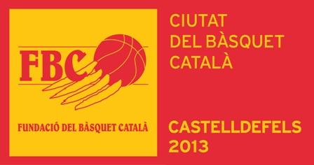 Aleix Duran i Montse Cascalló a la Jornada Tècnica de Formació de lACEB a Castelldefels 2013