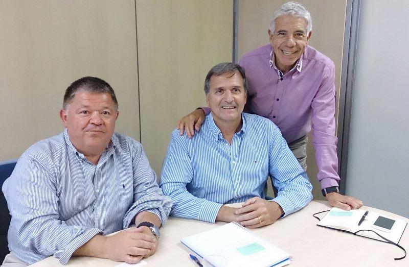 La Clínica del Son Estivill i la Federació Catalana de Basquetbol, juntes en un estudi pioner