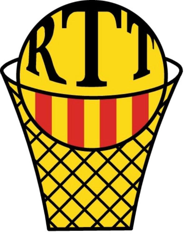 Final a quatre del C.T. Infantil Masculí Nivell B-2 a Cambrils (Tarragona)