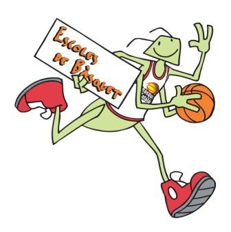 VII Trobada d'Escoles de Bàsquet a Tortosa