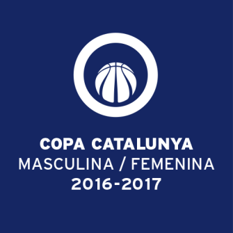 Dissabte 18 a les 18h, lAD TORREFORTA - ARACENA AEC COLLBLANC de Copa Catalunya Masculina en directe per La Xarxa