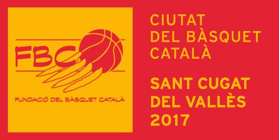 Final a Quatre C.C. Cadet Masculí Preferent (Sant Cugat 2017)