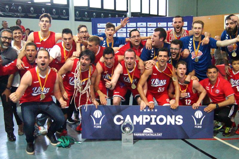 Convocatòria de sol·licitud dorganització de les Finals dels Campionats de Catalunya i Campionats Territorials de Barcelona